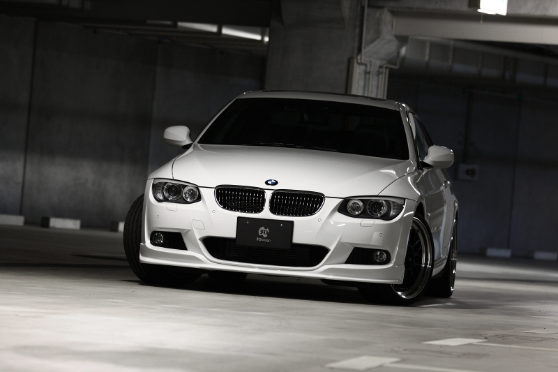 3ddesign Aerodynamics And Body Kits For Bmw E92 E93 HD Wallpapers Download free images and photos [musssic.tk]