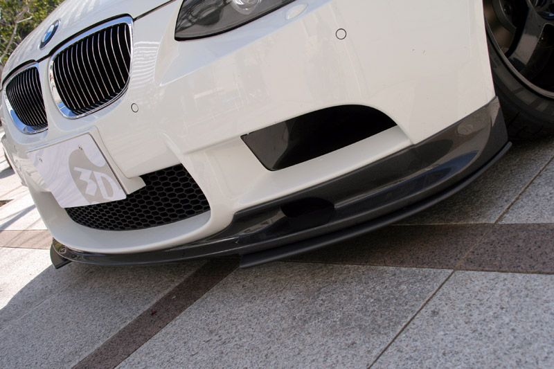 Front Lip Spoiler Pictorial Reference Thread